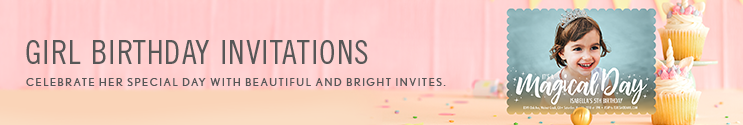 Girl birthday invitations simply to impress found 303 filmwisefo