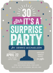 Adult birthday invitations simply to impress adult birthday invitations adult birthday invitations filmwisefo